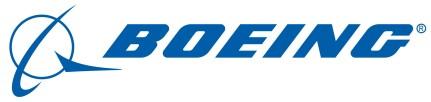 boeing-logo1 (2)